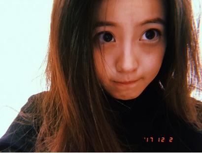 imada_mio (17)