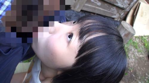 低身長ロリ系美少女 (40)