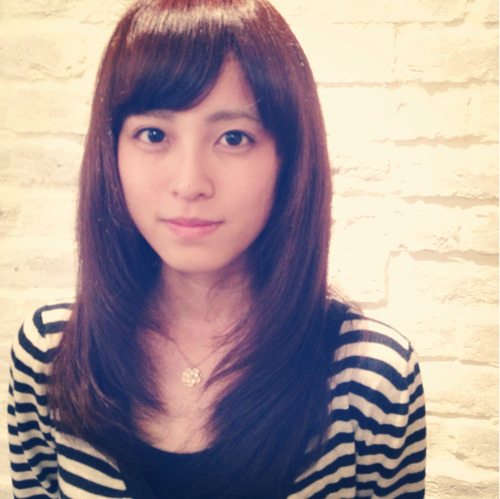 Akiko_hea