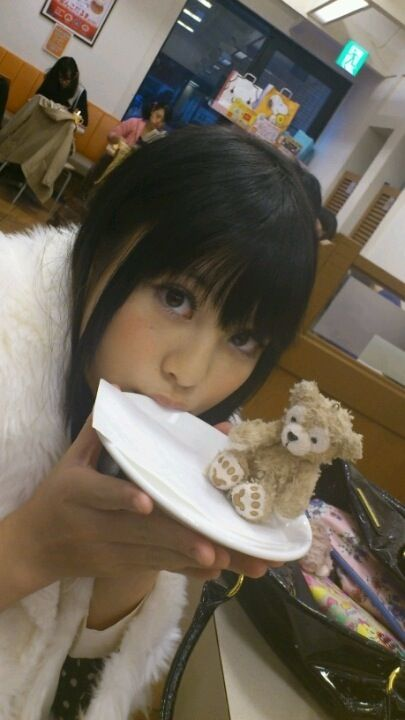 加藤まりん2写メ画像 (3)