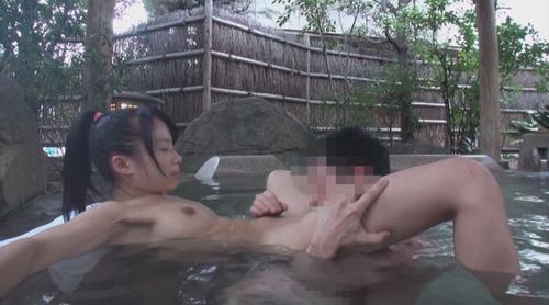 低身長ロリ系美少女 (12)