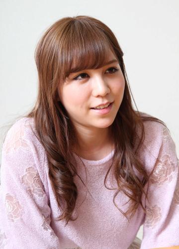 元AKB48・河西智美・画像004