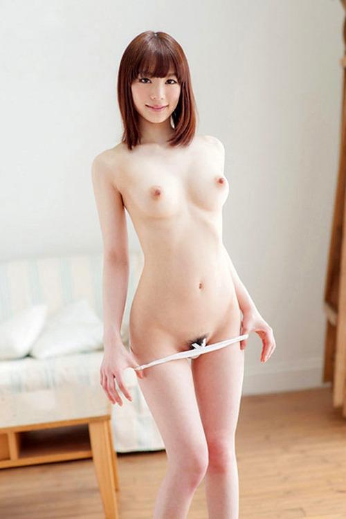 airi_suzumura_oppai (4)