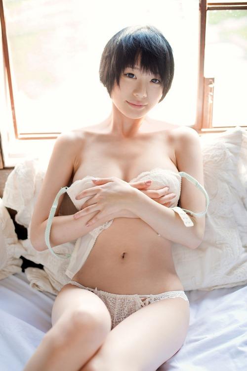 airi_suzumura_oppai (41)