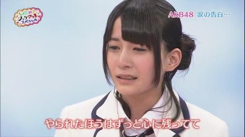 yukari_sasaki (26)