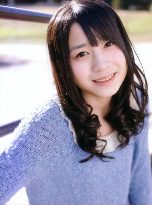 yukari_sasaki (6)