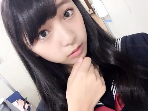 rise_siokawa (14)