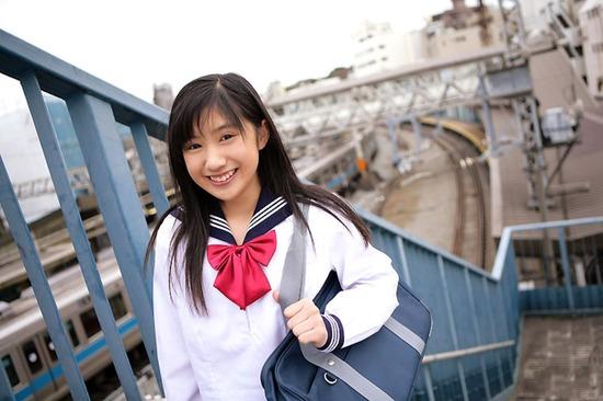 女子中学生jc画像 (40)