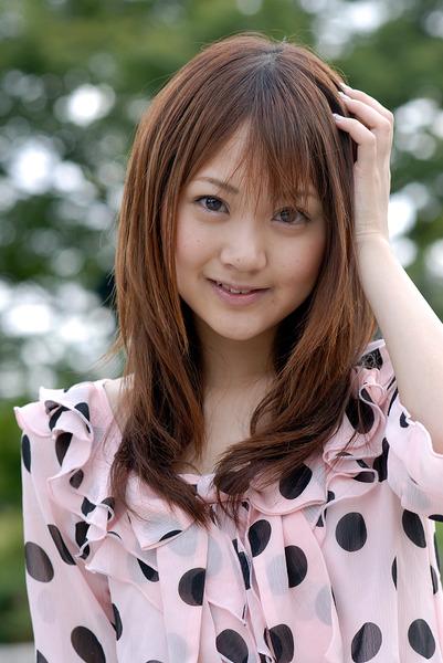 浜田翔子 (1)