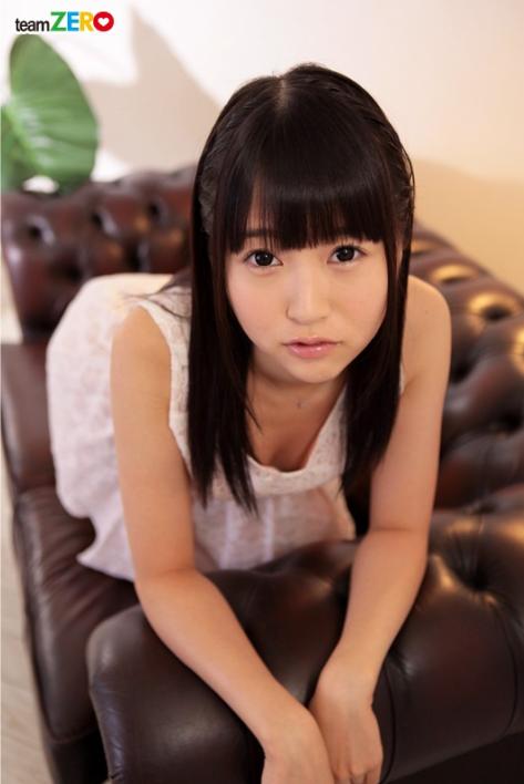 裕木まゆ (7)