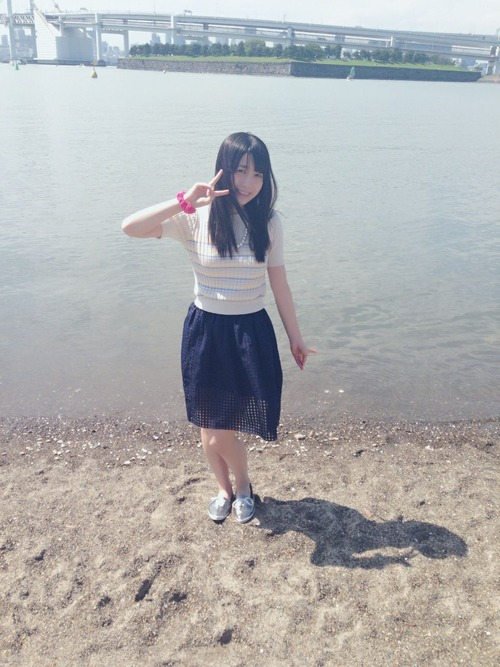 yukari_sasaki (28)