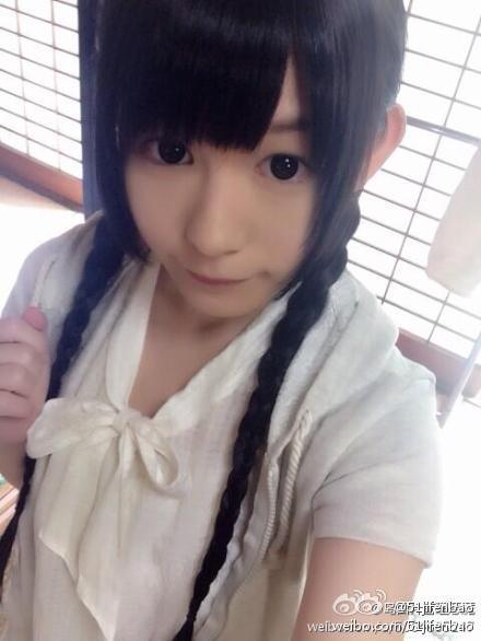 小西まりえ (17)