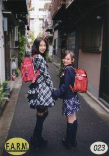 rise_siokawa (15)