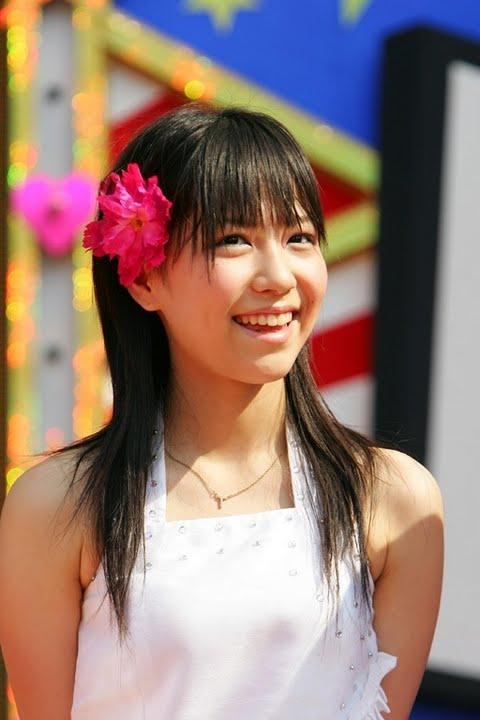 元AKB48・河西智美・画像025