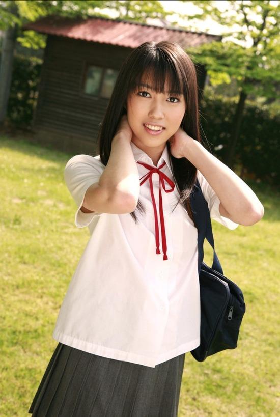 女子中学生jc画像 (8)