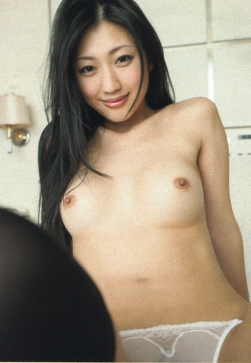 壇蜜3「ニンフォドリーム」 (6)