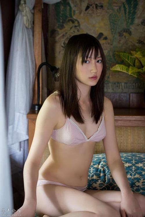ito_oono (16)