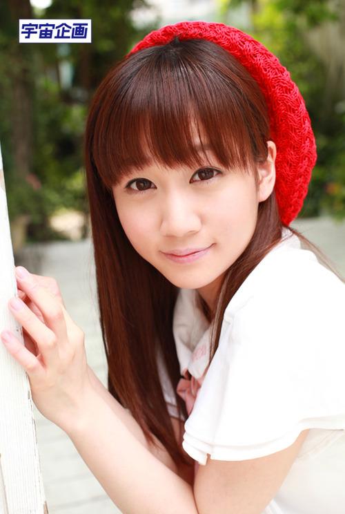 篠宮ゆり・エロ画像001