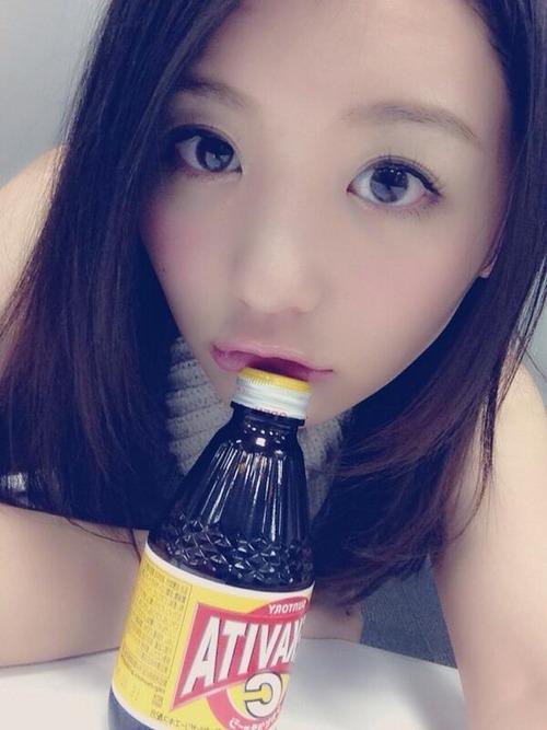 nonoka_ono_oppai (40)