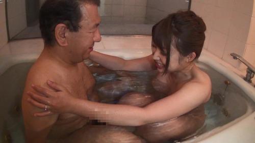 クリスタル映像ベスト版出演女性48名 100セックスシーン8時間 (8)