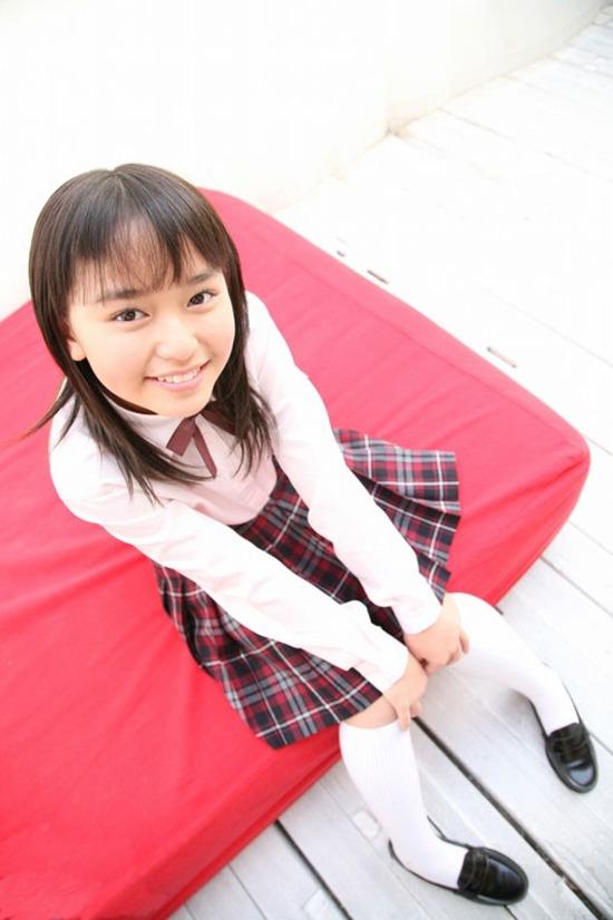 女子中学生jc画像 (20)