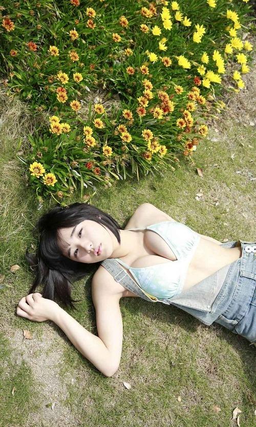 asakawa_nana01 (16)