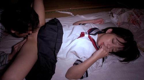 低身長ロリ系美少女 (37)