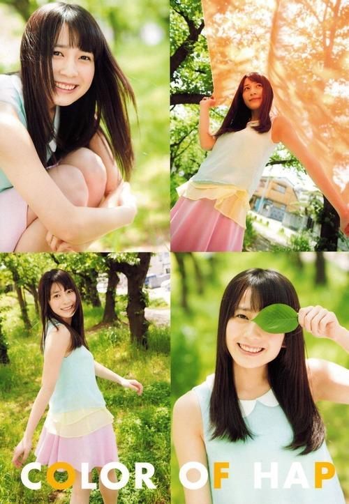 yukari_sasaki (2)