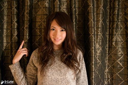 yui (1)