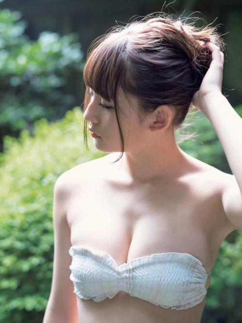 asakawa_nana01 (29)