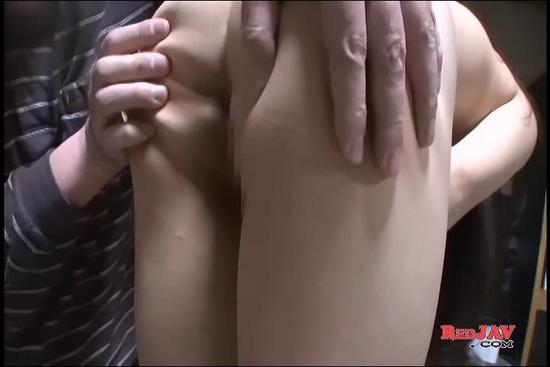 大桃りさ1 (12)
