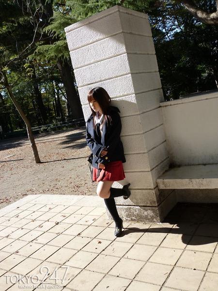 篠田ゆう6 (2)