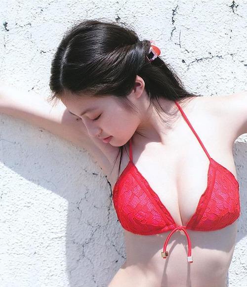 imada_mio (21)