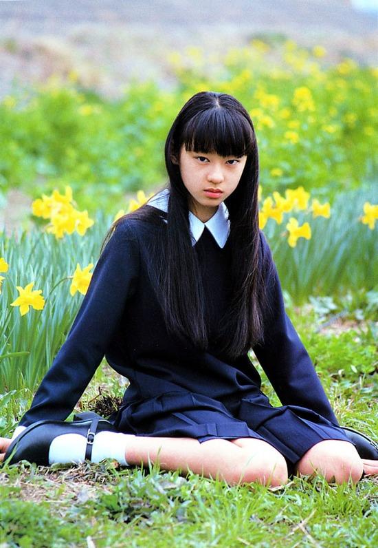 女子中学生jc画像 (39)