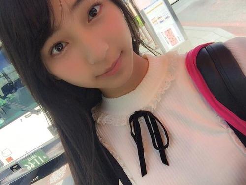 rise_siokawa (13)