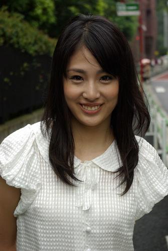 本仮屋リイナ6ミスコン出場時の写真 (7)