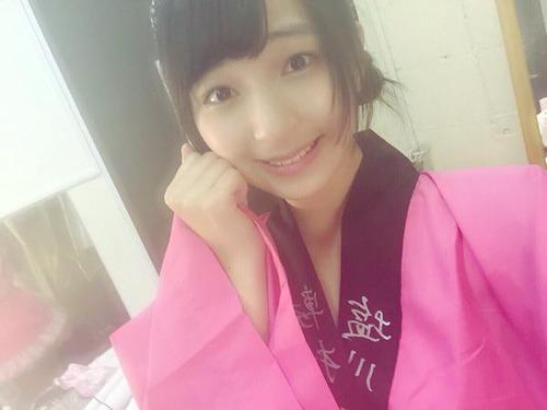 rise_siokawa (9)
