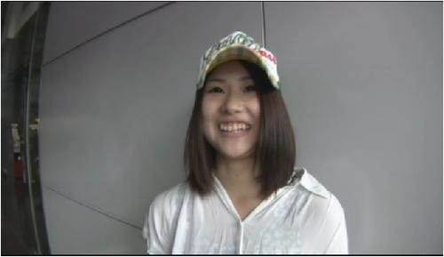 美人ADさんヤっちゃった。 in沖縄 倉科つばめ9