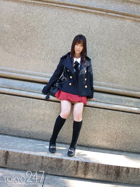 篠田ゆう5 (5)