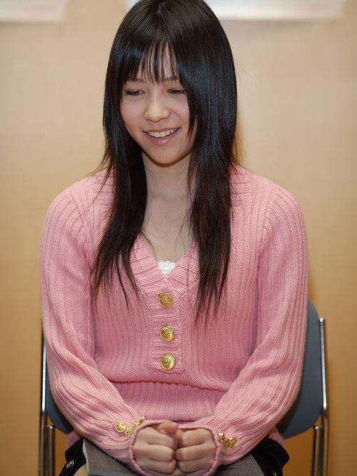 元AKB48・河西智美・画像026
