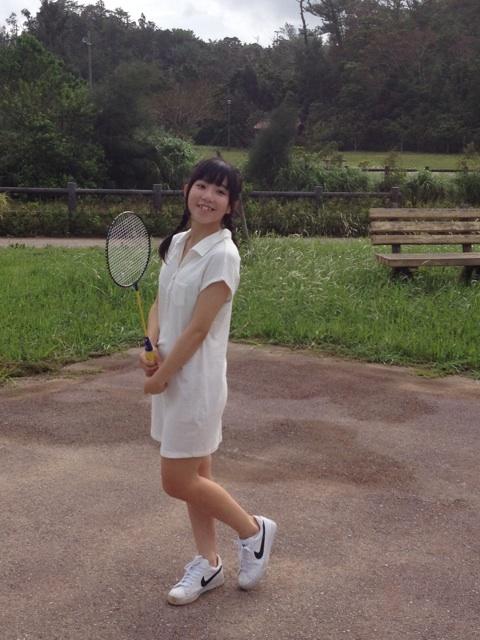 日野麻衣「ピュア・スマイル」画像 (6)