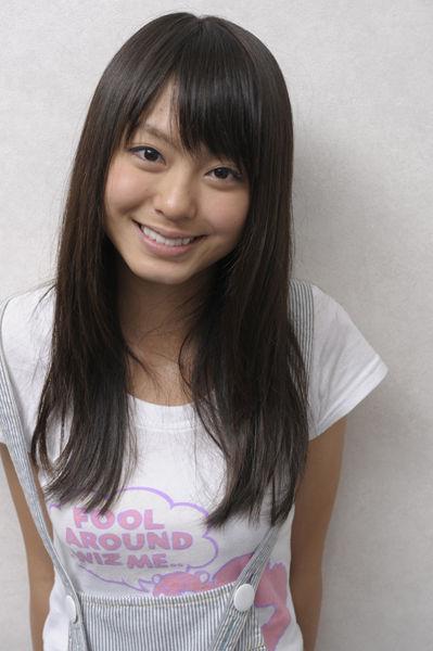 大川藍 (42)