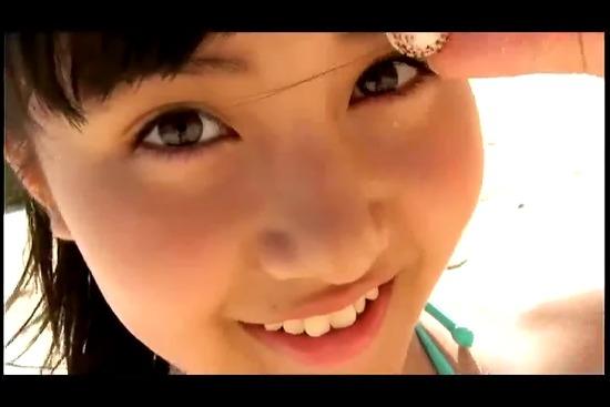 東海林藍 Ai Shouji from 藍らんど5 (6)