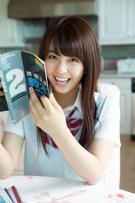 柳ゆり菜 (32)