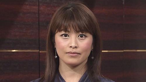 森麻季9アナウンサー画像 (7)