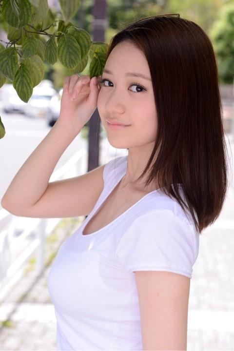 hazuki_yume (15)