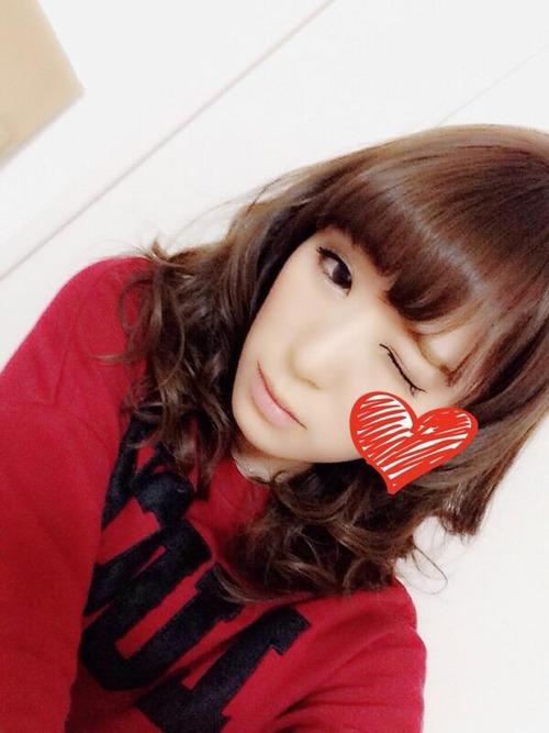 Koto_Sakai (10)