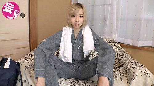 ペチャパイ乙女 (1)