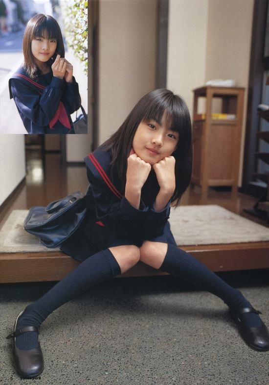 女子中学生jc画像 (37)