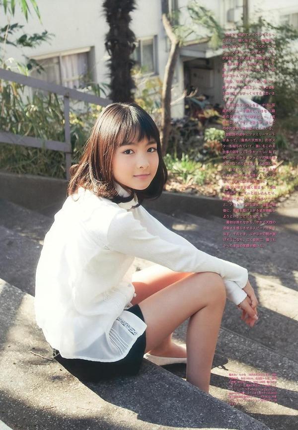 乙女新党葵わかな 画像 (6)